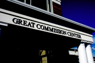 greatcommissioncenter