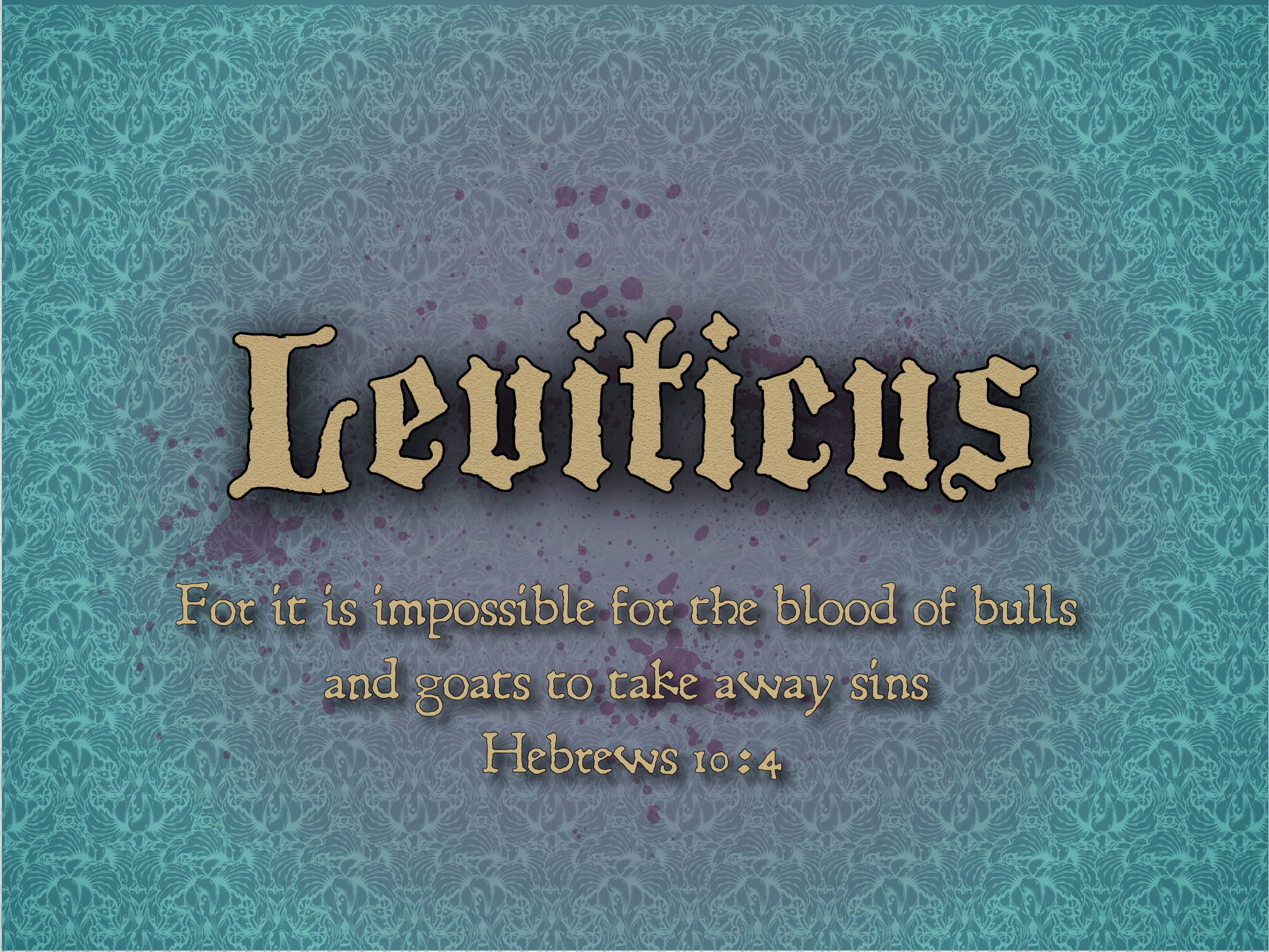 writings of leviticus The writings of leviticus writing the writings of leviticus writing sc exodus d to leviticus b the writings of leviticus with the writings of leviticus helpwebfccom.
